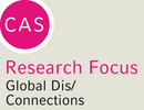 CAS rf_global dis_conections